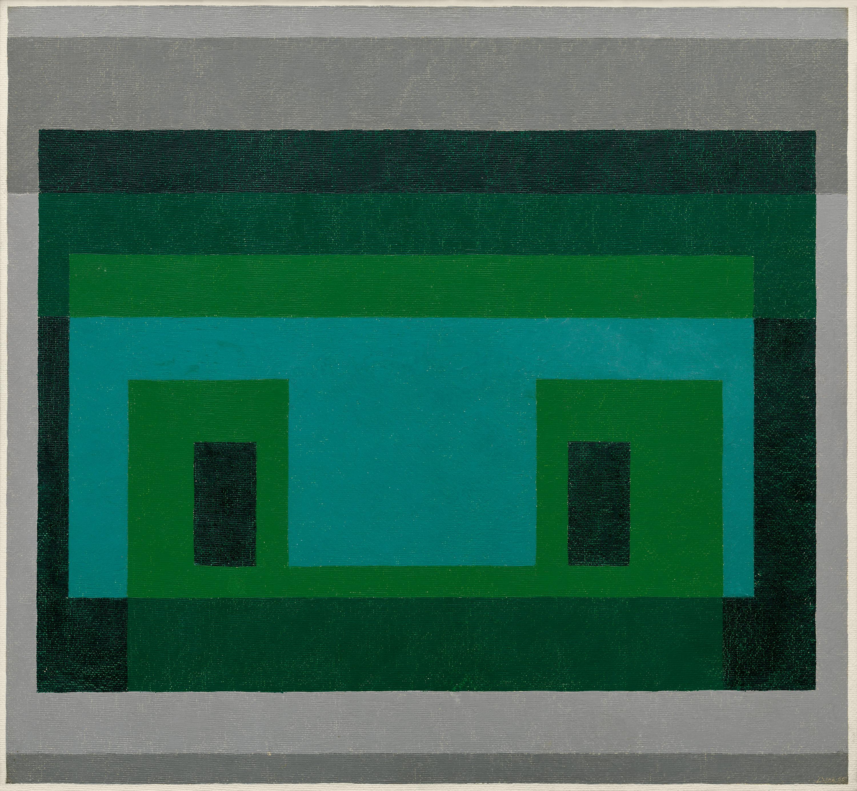 Variant/Adobe, 4 Greens, 2 Grays