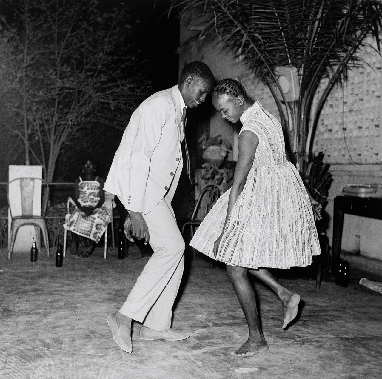 Bamako Mali de date de dating