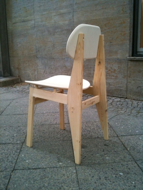 """Hartz About The Of Möbel""""it's FurnitureIt's Iv Quality Not rxBodCWe"""