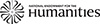 logo-national-endowment-of-the-humanities-grayscale-100