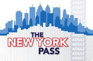 New york pass discount code 2019